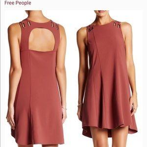 "Free People ""Baby Love"" Dress"